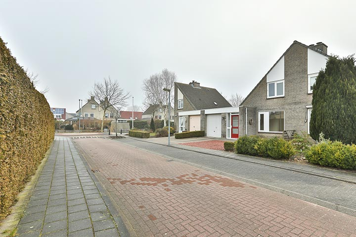 Tjotter Zuidhorn